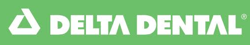 delta_dental.png