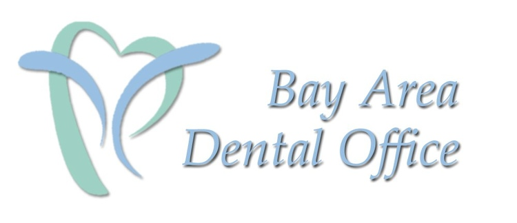 Redwood City Dentist | Bay Area Dental Office