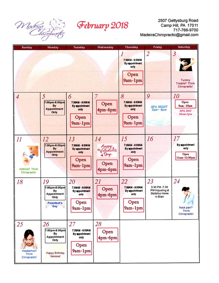 February_Calendar2018.jpg