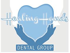 healing_hands_dental_logo.png