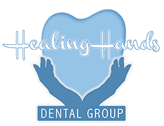 healing_hands_dental_logo.png