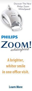 ad_zoom.jpg