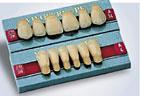 dentures2.jpg