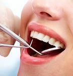 Dental_Exams.jpg