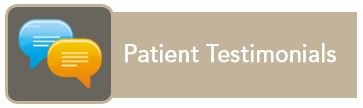 but_patient_testi.png