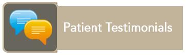 but_patient_testi.png