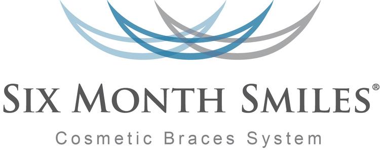 Six_Month_Smiles_Logo_For_Web.jpg