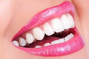 Fairfield, CA Dentist | Dentist in Fairfield, CA