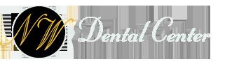 NW Dental Center