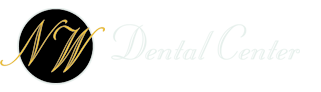 NW Dental Center