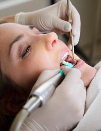 teeth_cleaning.jpg