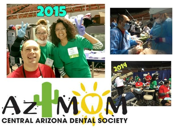 Scottsdale Endodontics, PC in Scottsdale AZ