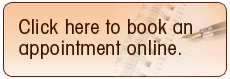 book_online_appointment.jpg