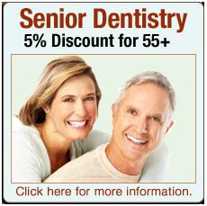 senior_discount.png