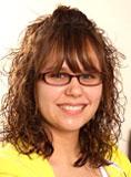 Stephanie Cain