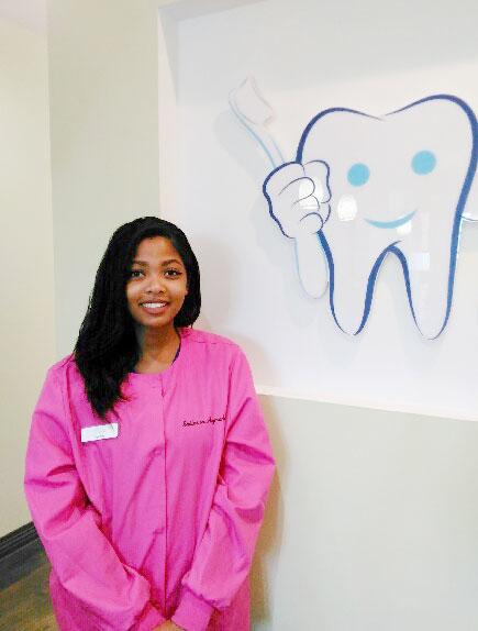 Desiree_Dental_Assistant.jpg
