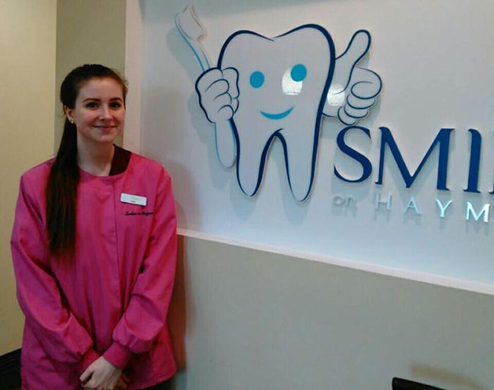 Emily_Dental_Assistant.jpg