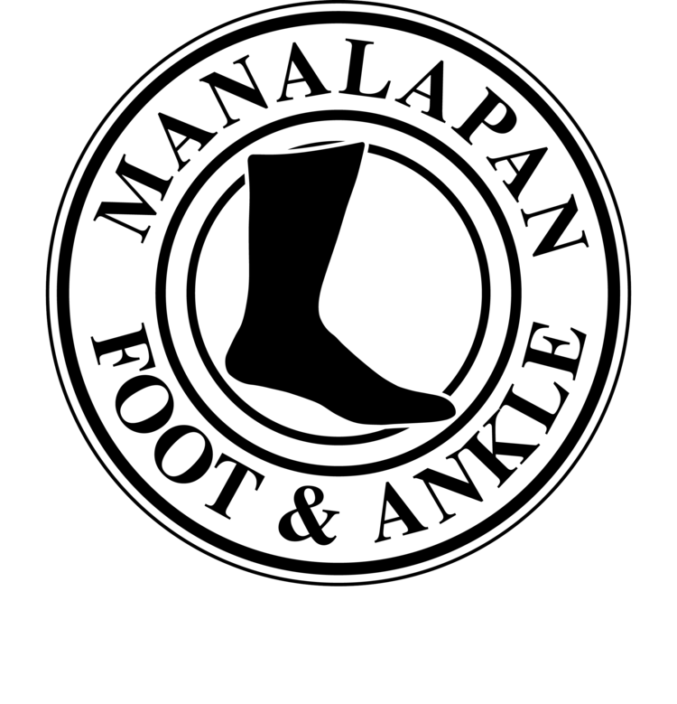 manalapan_logo.png