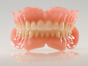 Solid Rock Dentistry in Helena AL