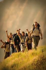 boy_scouts1.jpg