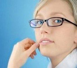 Coral Springs Optometrist | Coral Springs Eyewear  | FL | Dr. Rosalie Guario-Silvestri |