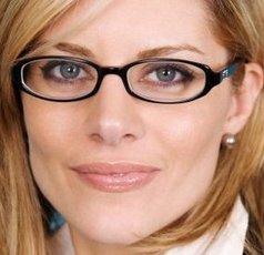 Coral Springs Optometrist | Coral Springs Astigmatism | FL | Dr. Rosalie Guario-Silvestri |