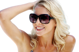 Coral Springs Optometrist | Coral Springs Sunglasses | FL | Dr. Rosalie Guario-Silvestri |