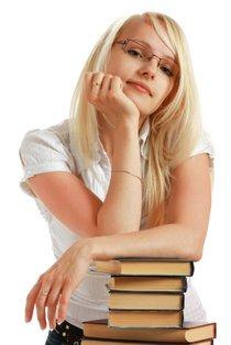 Coral Springs Optometrist | Coral Springs Reading Glasses | FL | Dr. Rosalie Guario-Silvestri |