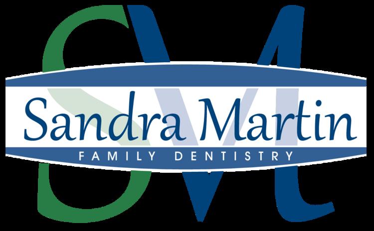 SandraMartin_Logo.png