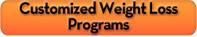 customizedweightlossprogramstag.jpg