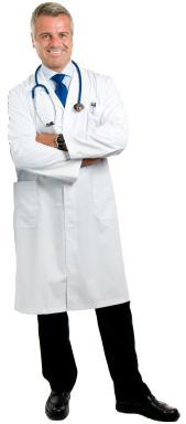 doctorpic.jpg
