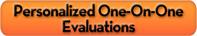personalizedevaluationstag.jpg