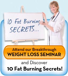 weightloss_seminar.png