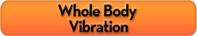 wholebodyvibrationtag.jpg