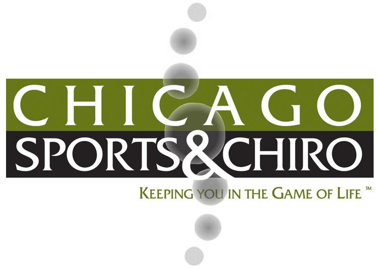 Chicago Sports & Chiro