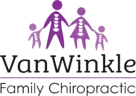 VanWinkle Family Chiropractic