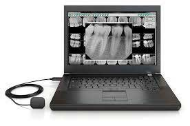 dental_x_ray.jpg