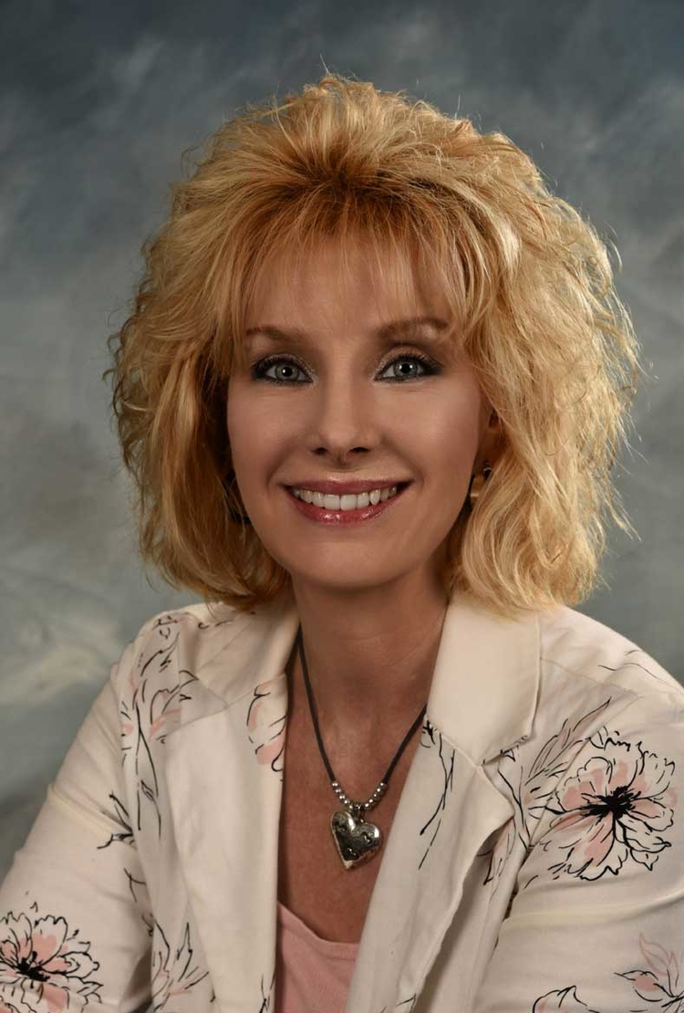 Debbie_staff.jpg