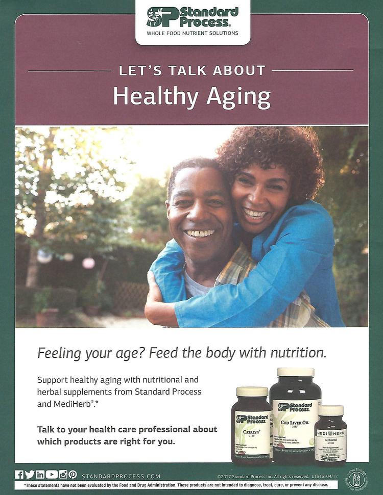 Healthy_Aging.jpg