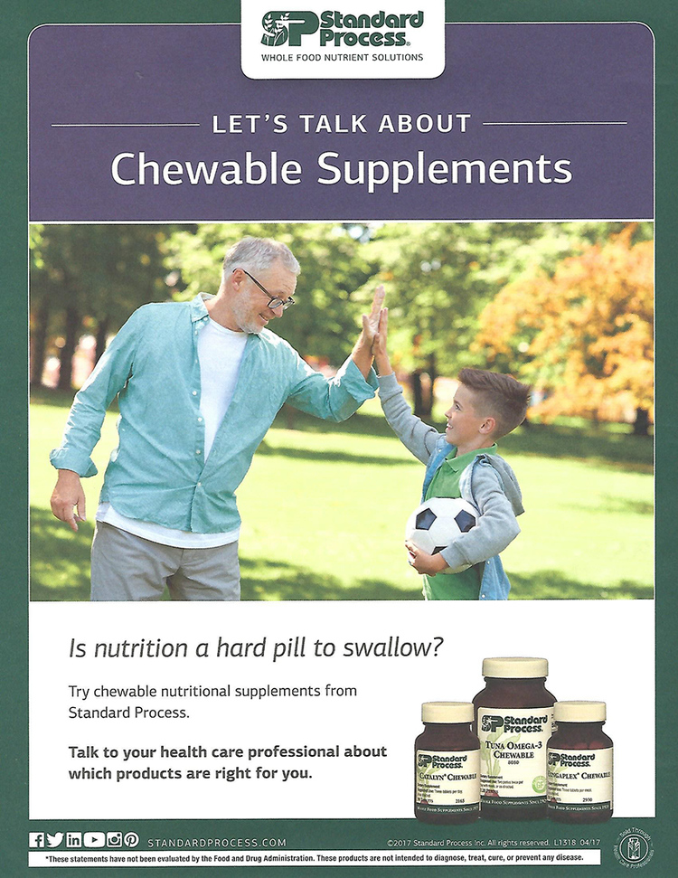 Let_Take_About_Chewable_Supplements.jpg