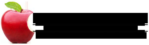 Website_Logo_apple.png