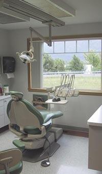 pic_technology_dental.jpg