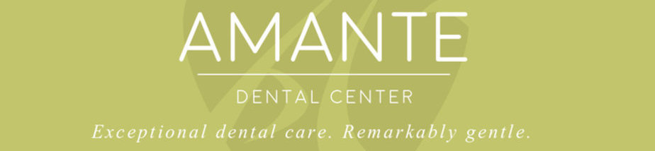 Amante Dental Center in Schaumburg IL