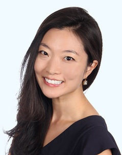 Dr_Kang_Midwest_Dental.jpg