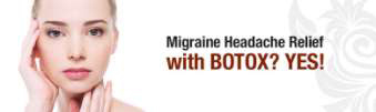 Botox_website2.JPG