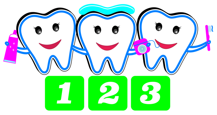 123_Dental_logo.png