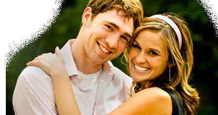 Casey Family and Cosmetic Dentistry in Oakton VA