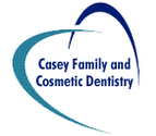 Casey Family and Cosmetic Dentistry
