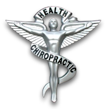 healthy_chiro_emblem.png