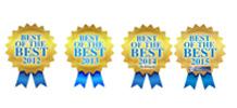 best_of_the_best.jpg